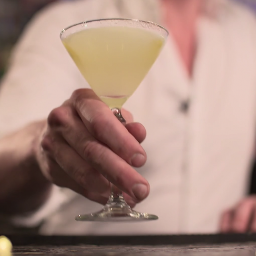 how-to videos cocktails