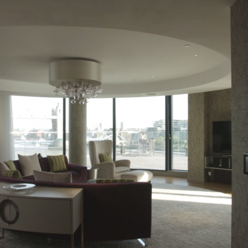 cheval residences property videos