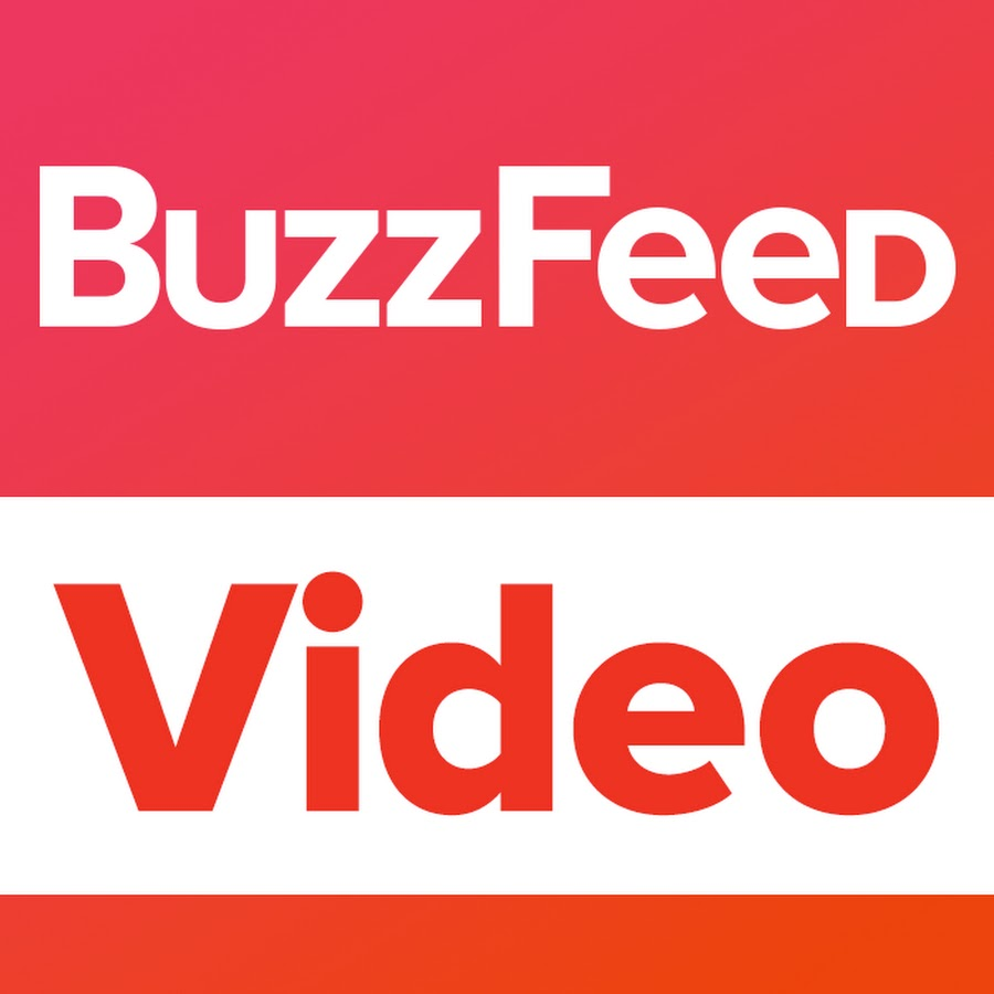 buzzfeed-branded-video