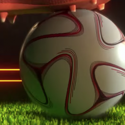 best branded videos of The World Cup 2018