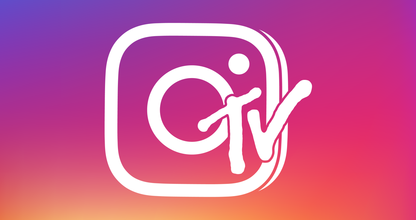 IGTV launches long-form video content for Instagram