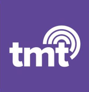 Nemorin is TMT's Best Branded Film Production Company