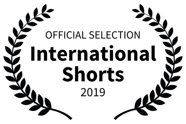 OFFICIALSELECTION-InternationalShorts-2019 (1)