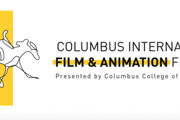 Columbus International Film and Animation Festival
