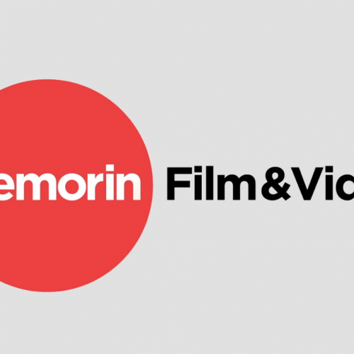 Nemorin Film & Video